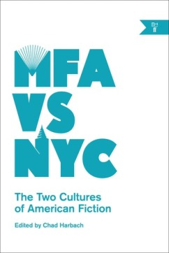 MFA vs. NYC GR