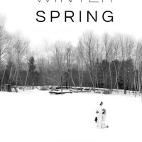 A Deeper Look at Winter/Spring: An Interview with Bryan Sih