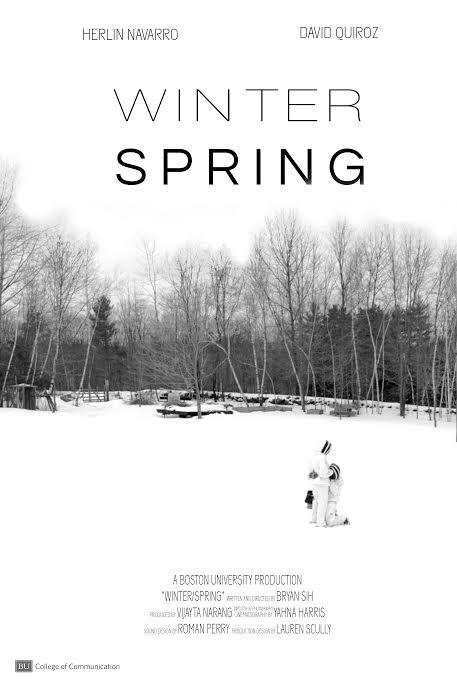 Winter:Spring
