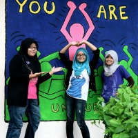 8 Lessons in Learned in Feminism from Malaysian Women